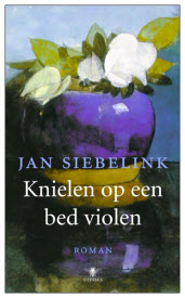 knielen cover