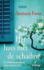Het_huis_met_de_schaduw cover