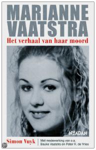 Vuyk_Vaatstra_cover