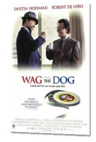 Wag_the_dog cover