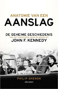 Anatomie_Kennedy_cover