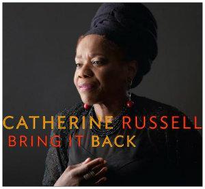 CatherineRussell_BringItBack