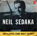 Neil_Sedaka_Oh_Carol_&_One-Way_Ticket