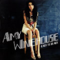 amy-winehouse-back-to-blac