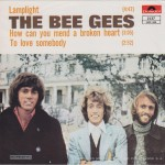 bee_gees_broken_heart2