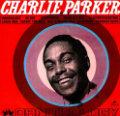 charlie-parker-ornithology