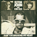 elton_john_kiki_dee-dont_go_breaking_my_heart_s