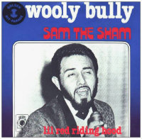 1965sam_the_sham_the_pharaohs-wooly_bully_s_1