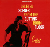 Caro Emerald Deleted Scenes
