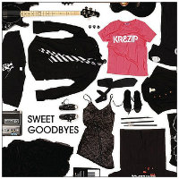 Krezip Sweet goodbyes