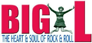 Big L Radio London