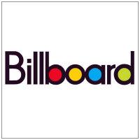 Billboardlogo