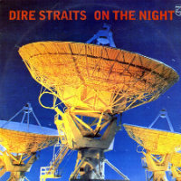 Dire+Straits+-+On+The+Night+-+DOUBLE+LP-236784