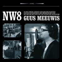 Guus Meeuwis NW8