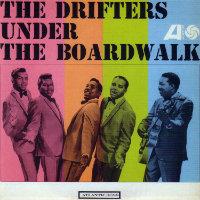 Undertheboardwalk