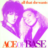 ace-of-base-all that she wants