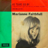 marianne-faithfull-as-tears-go-by-1964