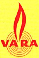vara-logo-1951-1961