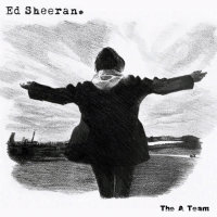 Ed Sheeran The A TEam