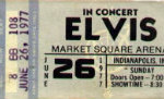 Elvis_1977_june_26_ticket