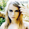 Ilse de Lange - The great escape