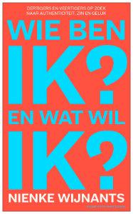 Nienke Wijnants Wie_ben_ik_en_wat_wil_ik