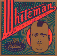 Paul Whiteman & Orchestra