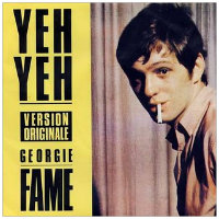 georgie-fame-yeh-yeh