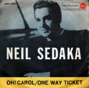 Neil_Sedaka_Oh_Carol