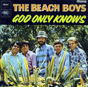 BeachBoys-God-Only-Knows