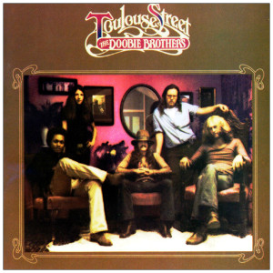 doobie_brothers_toulouse_street