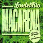 losdelrio macarena 1996