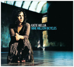 Katie_Melua_-_Nine_Million_Bicycles