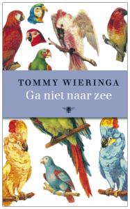 Tommy_Wieringa_Ga_niet_naar_zee