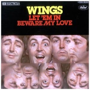 paul-mccartney-wings-let-em-in