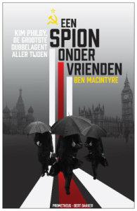 Een-spion-onder-vrienden-Ben-Macintyre