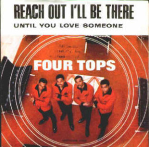 Four-tops-reach-out-1966