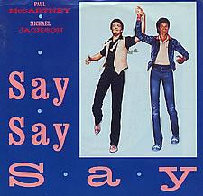Say_Say_Say_(album_cover_art)