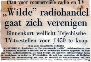 VRON 1959 2