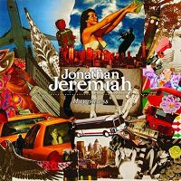 jonathan_jeremiah-happiness