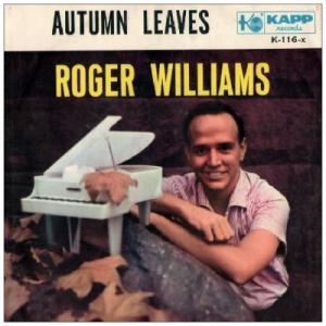 roger-williams-autumn-leaves-1955