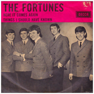 the-fortunes-here-it-comes-again