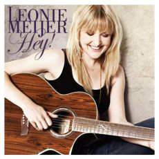 Leonie Meyer Hey