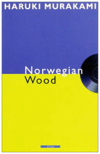 Murakami Norwegian Wood