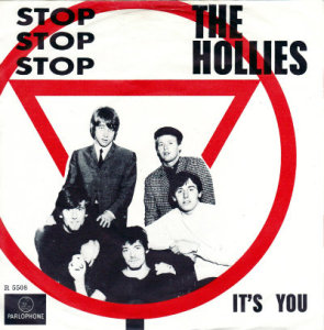 the-hollies-stop-stop-stop