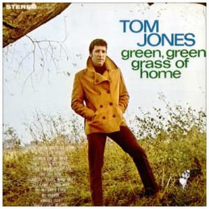 Tom Jones6