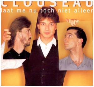 Clouseau Laat