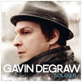 Gavin-degraw-soldier