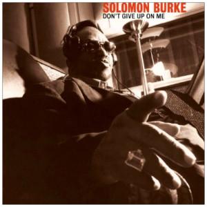 Solomon Burke Dont