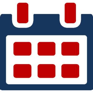 calendar189